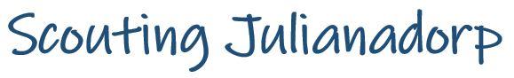 Scouting Julianadorp Online